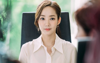 Sau 'Thư ký Kim', Park Min Young có nên tiếp tục theo đuổi thể loại phim rom-com?