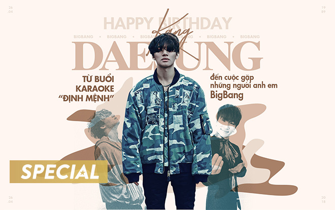 bigbang,daesung,special,happy-birthday-daesung