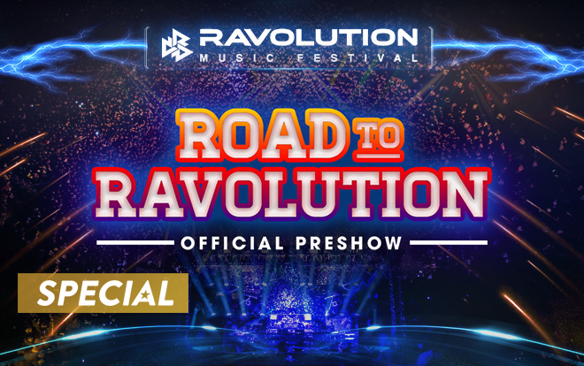 dance,special,clear,road-to-ravolution