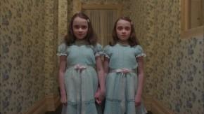 Bức ảnh kinh điển được cắt ra từ bộ phim.