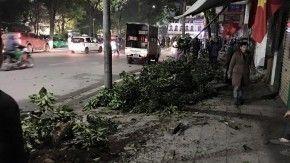 Ha Nội Bmw I8 Mau Xanh Ngọc độc Nhất Việt Nam Lại Bị Tai Nạn
