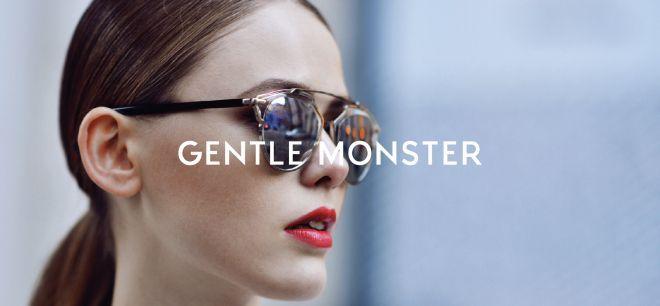 8a77e4249bc0 Gentle Monster - cơn vũ bão triệu đô của làng thời trang Hàn!