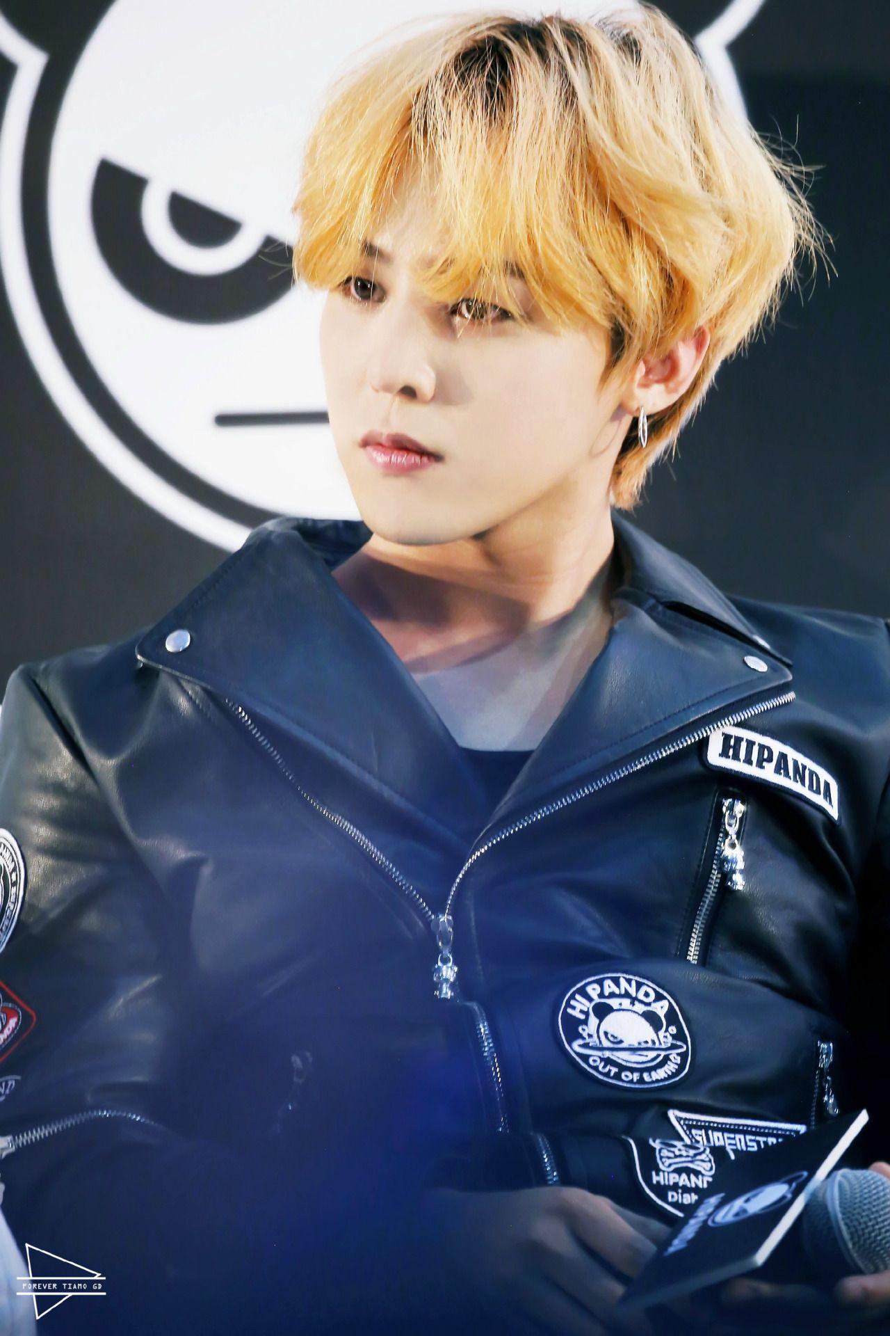 G-Dragon nằm trong số ít ngôi sao có sự nghiệp không bị ảnh hưởng