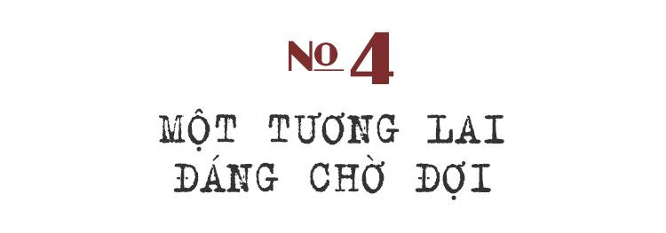 King Kong - 'Kỳ quan thứ tám' của thế giới