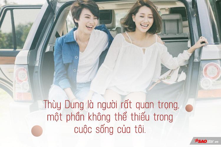 BTV Quỳnh Chi lấp lửng giới tính, tiết lộ khao khát được làm mẹ