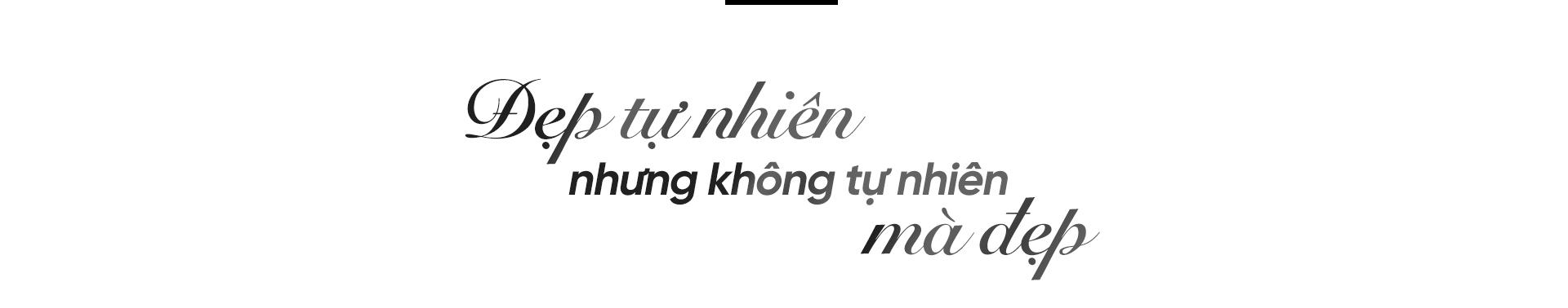 Minh Tú: Không sợ bất cứ điều gì, sẽ thử bất cứ điều gì và không bao giờ bỏ cuộc