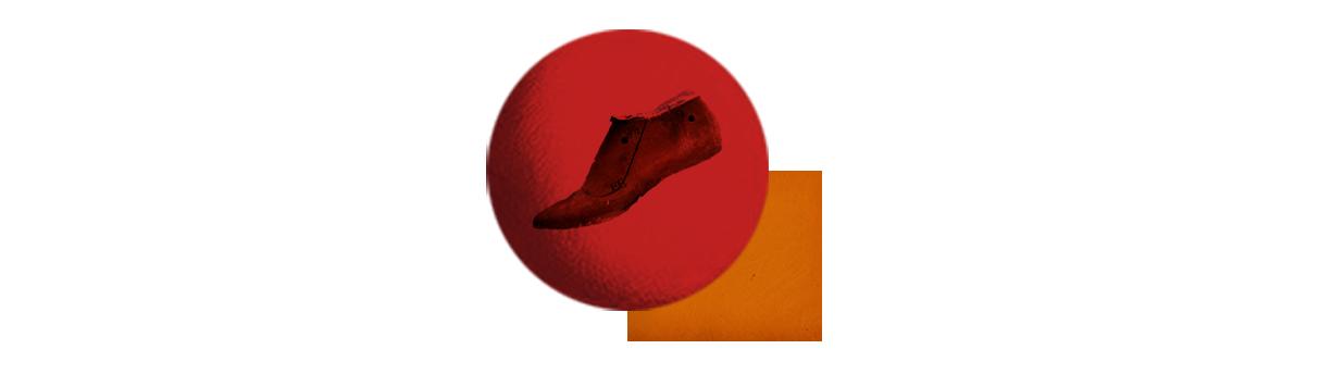 Xóm đóng giày Khánh Hội: Những đôi tay cần mẫn làm đẹp đôi chân cho đời