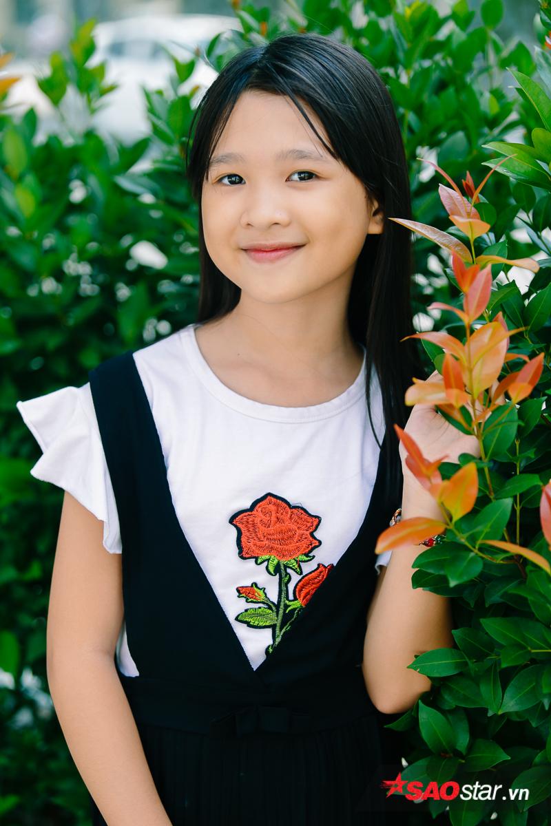 Loạt Quán quân làm mưa làm gió tại các mùa thi Giọng hát Việt nhí