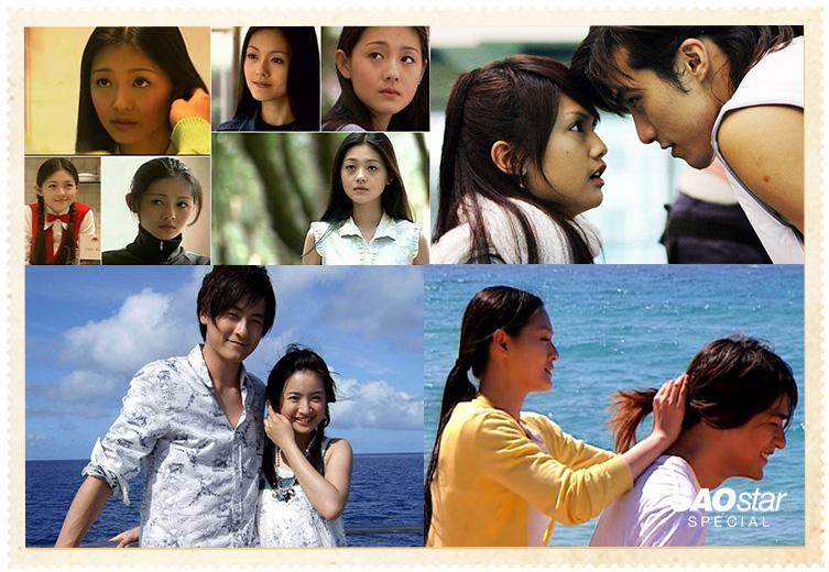 Có một miền ký ức thật đẹp của các 8X, 9X mang tên 'Phim thần tượng Đài Loan'