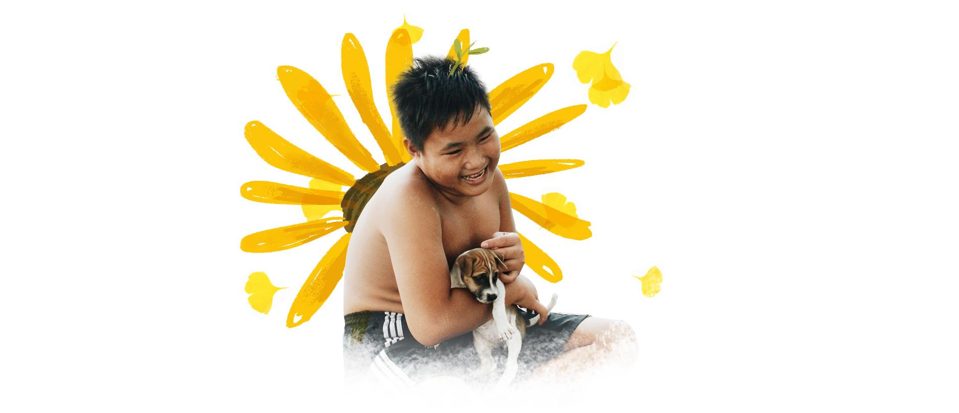 Chuyện ở xóm ốc Sài Gòn (phần 1): Những đứa trẻ 'ăn chưa no mà lo đã tới'