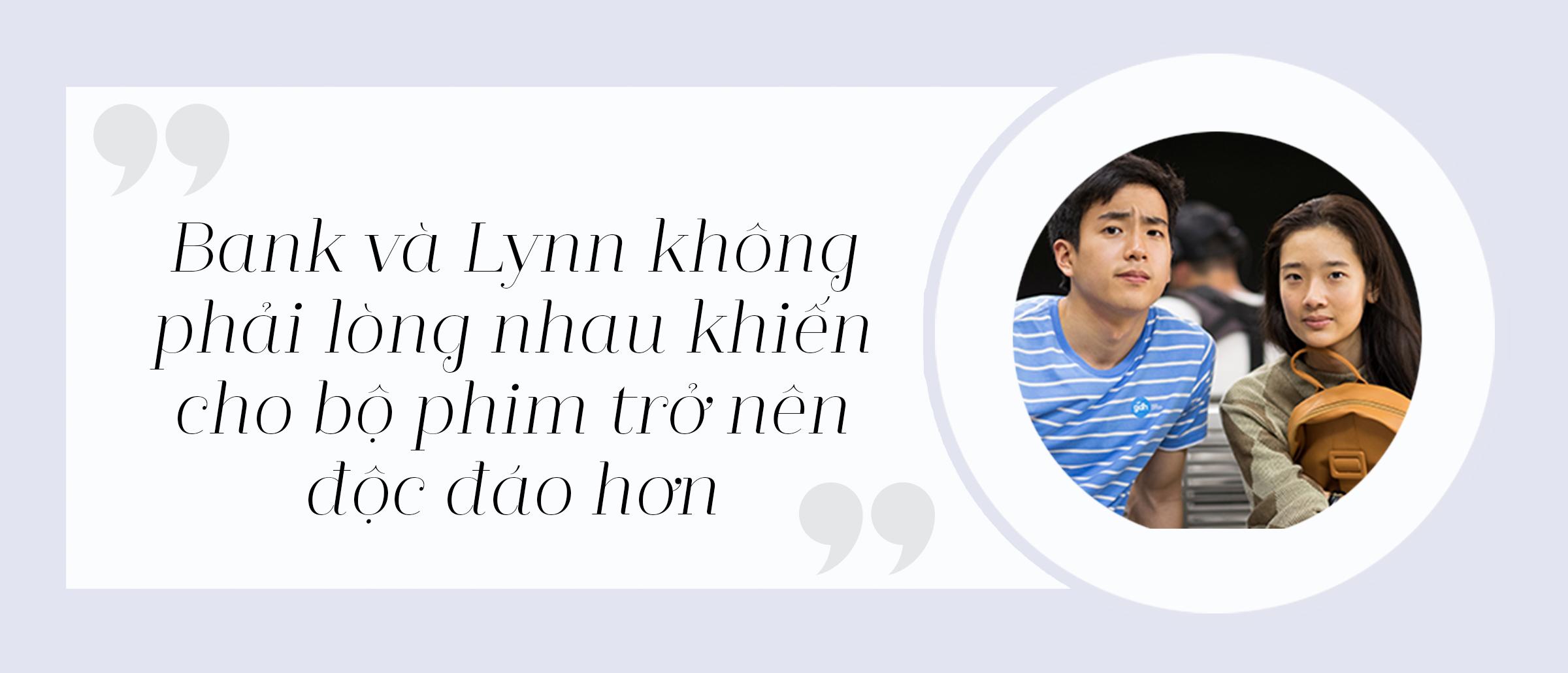 Bank: 'Tôi muốn gặp fan và ăn phở tại Việt Nam'