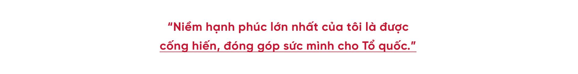 Tỷ phú khuyết tật Lê Văn Công: Từ anh chàng 0 đồng đến ông chủ 100 triệu/tháng