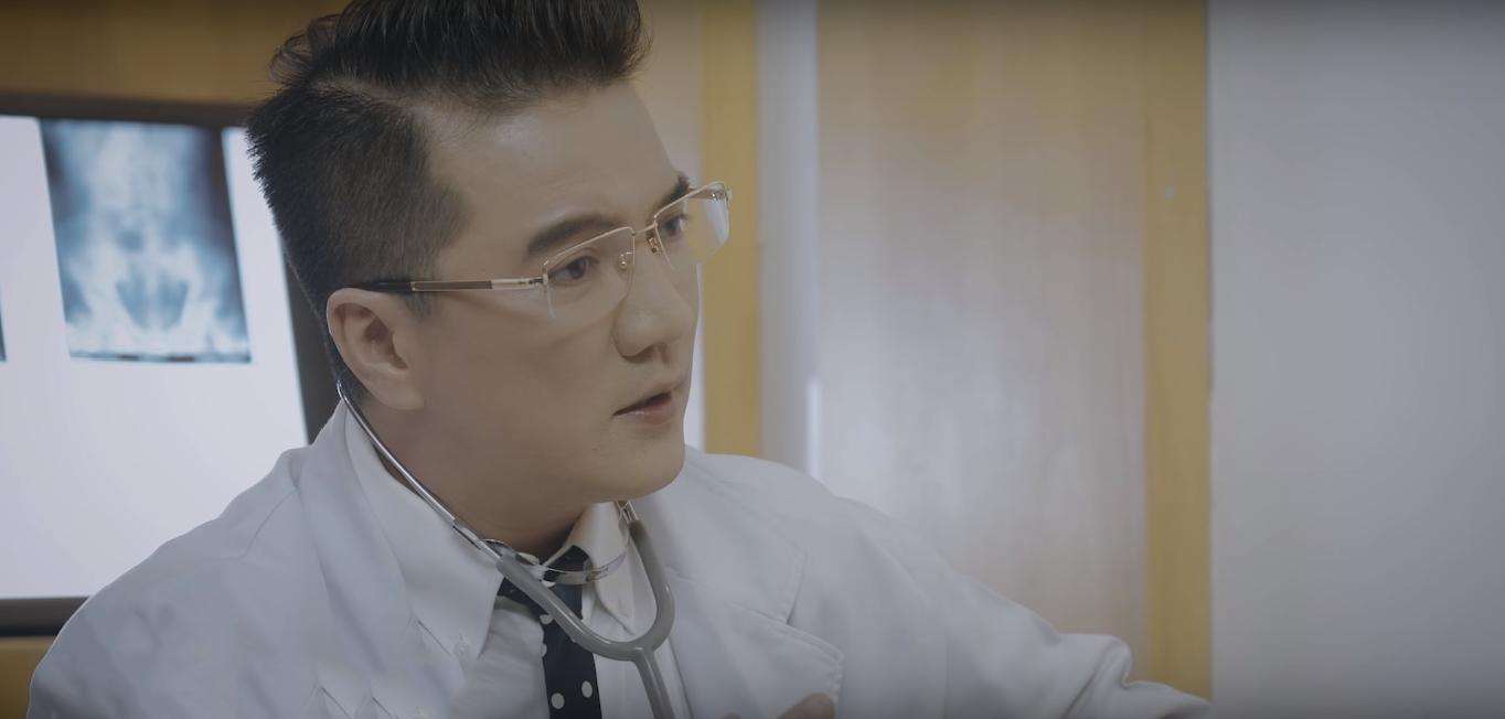 Tập 1 'Tui Là Tư Hậu': Hẹn Diệu Nhi không xem ngày, Trấn Thành nhận cái kết 'đứt ruột'