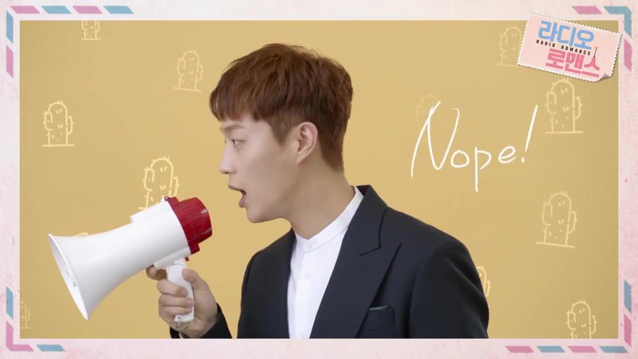 Những điều khán giả mong chờ ở Radio Romance của Kim So Hyun và Doojoon ảnh