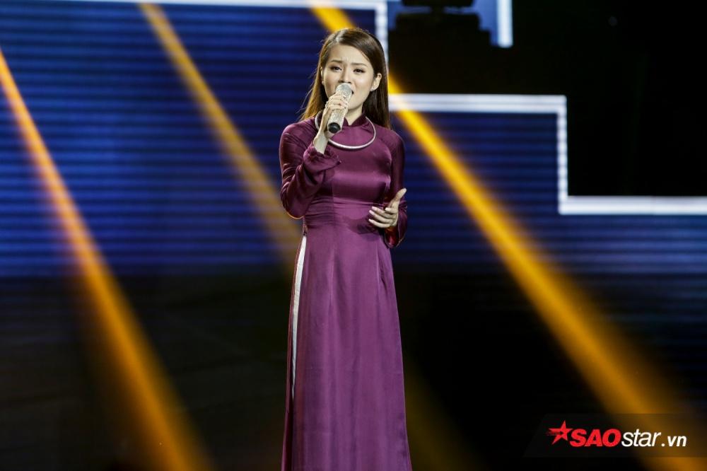 Trần Hà Thu