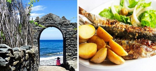 Du khách có thể thuê nhà nghỉ ở Bồ Đào Nha từ 8 euro/đêm và khách sạn từ 16 euro/đêm. Đồ ăn tại các nhà hàng bình dân chỉ dao động trong khoảng 2-4 euro/suất. Bạn có thể mua thẻ Lisboa để tiết kiệm chi phí di chuyển.