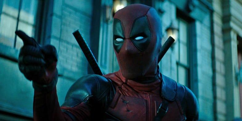 Dự đoán 165 triệu USD, 'Black Panther' có thể vào top 5 phim siêu anh hùng có doanh thu mở màn cao nhất