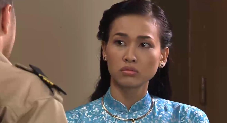 'Mỹ nhân Sài Thành' tập 5: Khánh My được cậu ấm theo đuổi, Dương Mỹ Linh tiếp cận sĩ quan Pháp