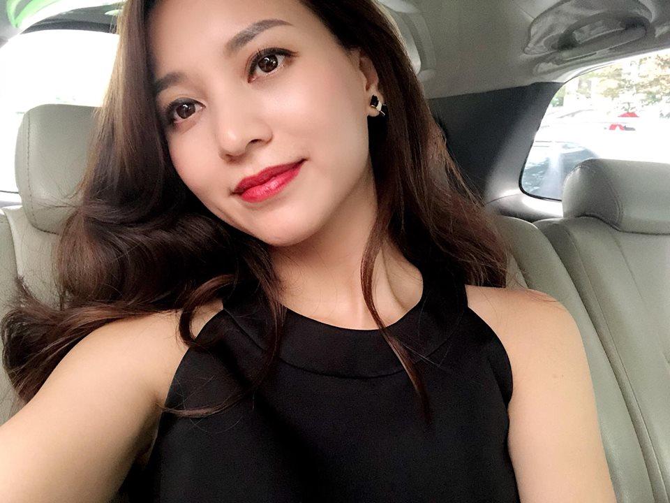 Có nên bỏ ngang việc học để đi làm kiếm tiền?  câu trả lời của beauty blogger Hannah Nguyễn khiến nhiều người tâm đắc