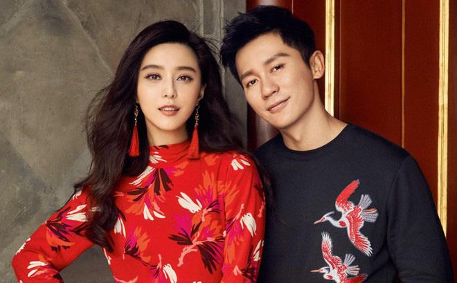 Lý Thần sẽ thay thế Cao Vân Tường đảm nhận vai diễn Tần Thủy Hoàng.