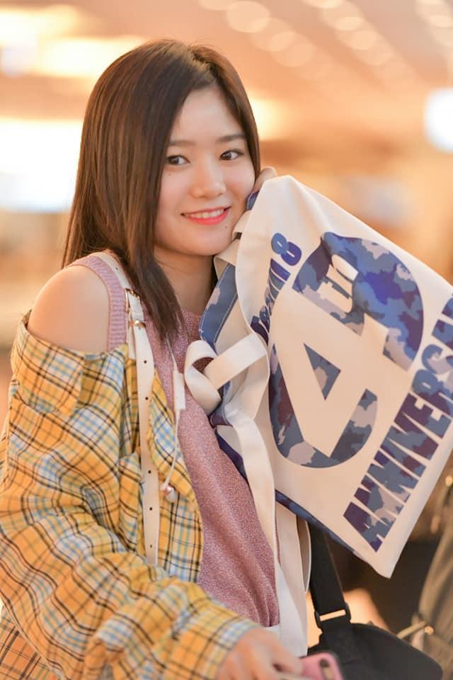Thí sinh Nhật không thèm thi, bỏ về khi quay hình vì Produce 48 chưa phải 'đất hứa'?