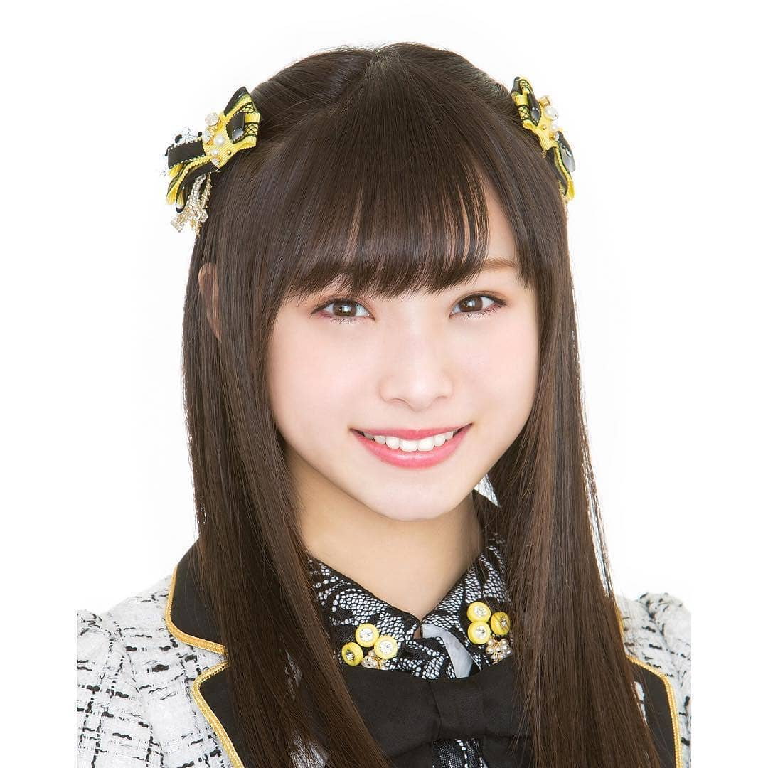 Umeyama Cocona (NMB48)