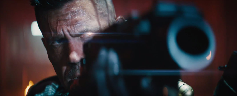 Chỉ mới '2 năm 3 tháng tuổi' nhưng Deadpool vẫn làm video kỷ niệm 10 năm cho giống MCU