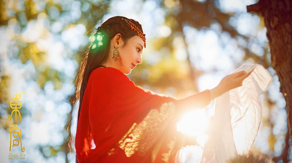 Phản ứng của fan truyện Trung Quốc trước trailer 'Đông Cung': Vượt xa sự kỳ vọng ban đầu!