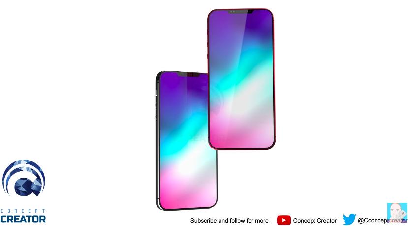 Nhiều nguồn tin khẳng định tất cả những chiếc iPhone Apple ra mắt trong năm 2018 đều sẽ có thiết kế tương tự chiếc iPhone X.