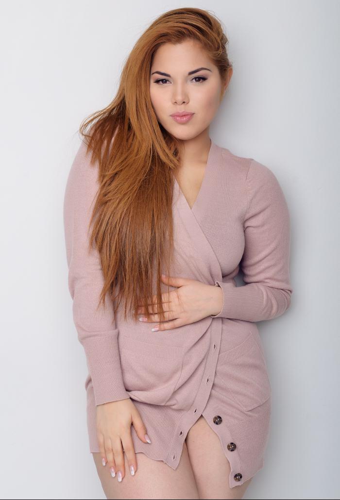 Maria Jimenez Pacifico từng bị ép quan hệ tình dục khi chỉ mới 14 tuổi.