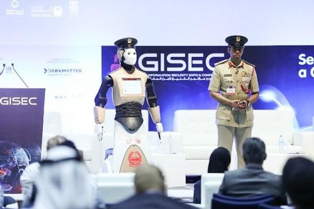 Ai nói Dubai chỉ nổi tiếng sang chảnh thì chắc chắn chưa biết đến 6 công nghệ cực chất này