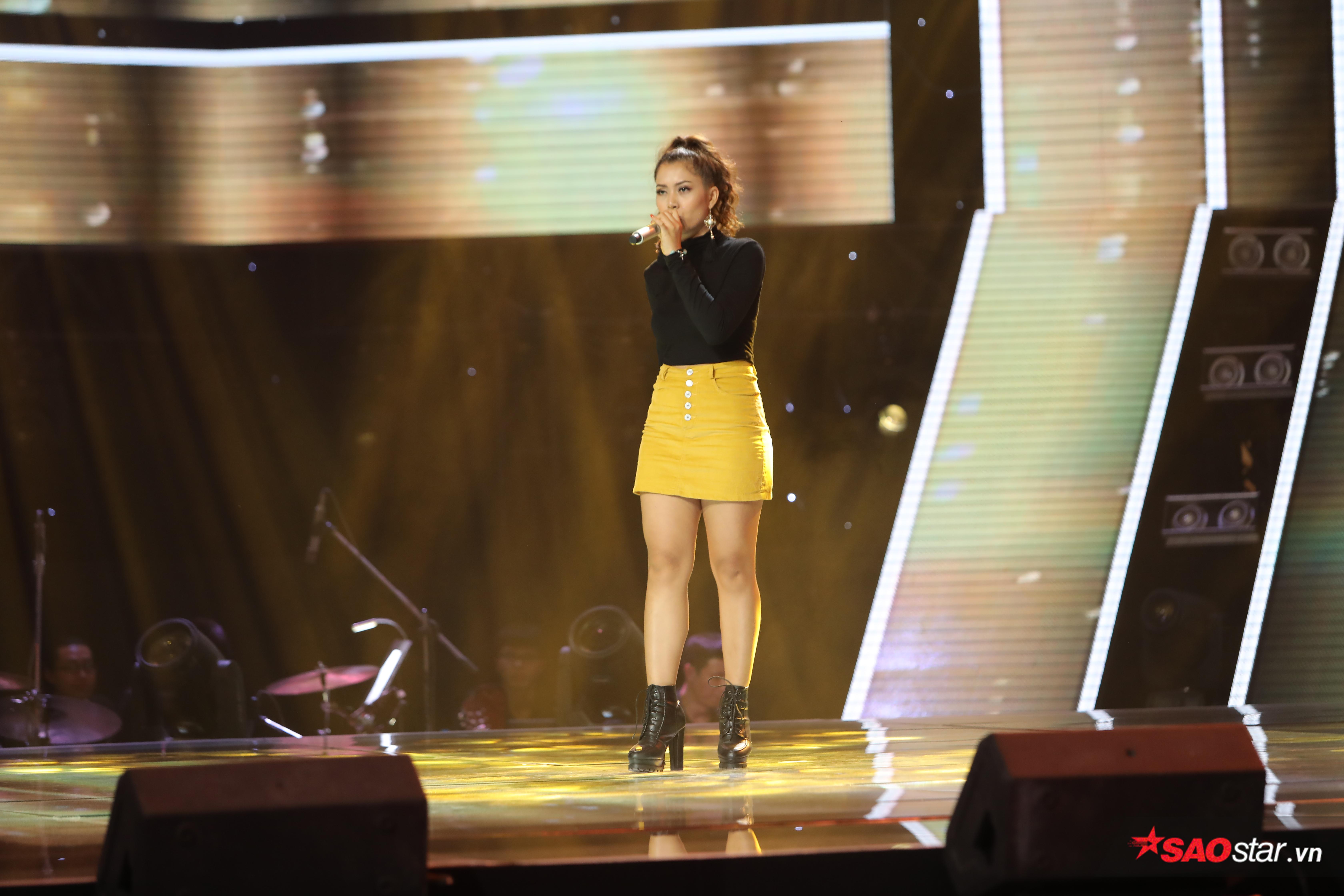 Không chỉ Việt Nam, thí sinh từ Âu sang Á đồng loạt góp mặt tại The Voice 2018!