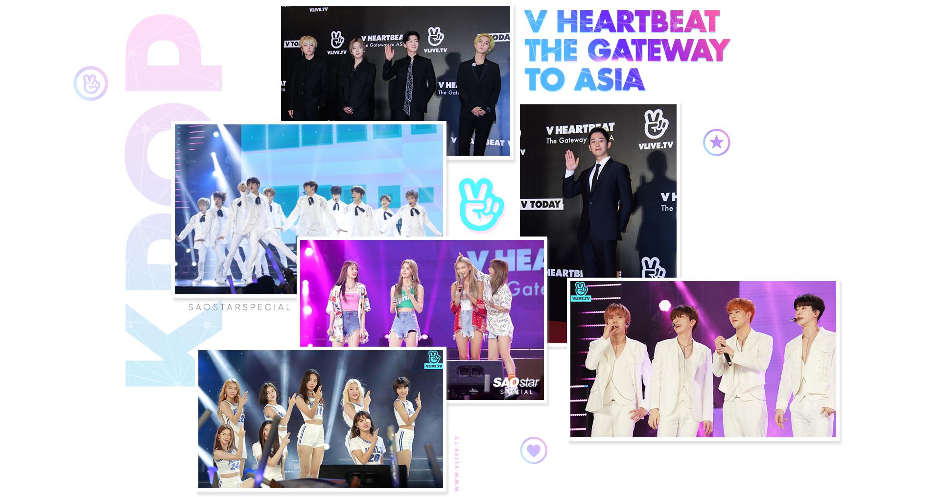3 năm đại gia Hàn Quốc 'thành thân' với showbiz Việt