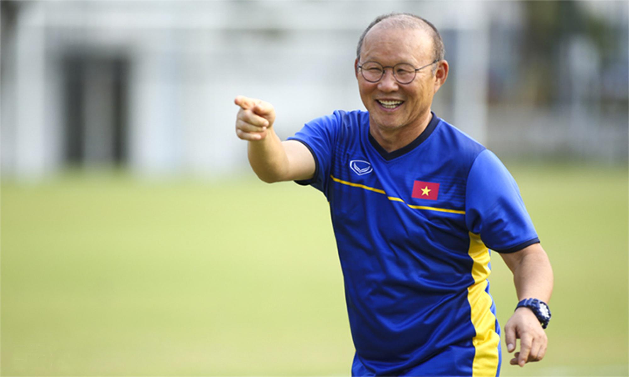 10 người nổi tiếng có ảnh hưởng nhất MXH Việt Nam: Sơn Tùng M-TP phải \u0027hít khói\u0027 một gương mặt mới toanh!