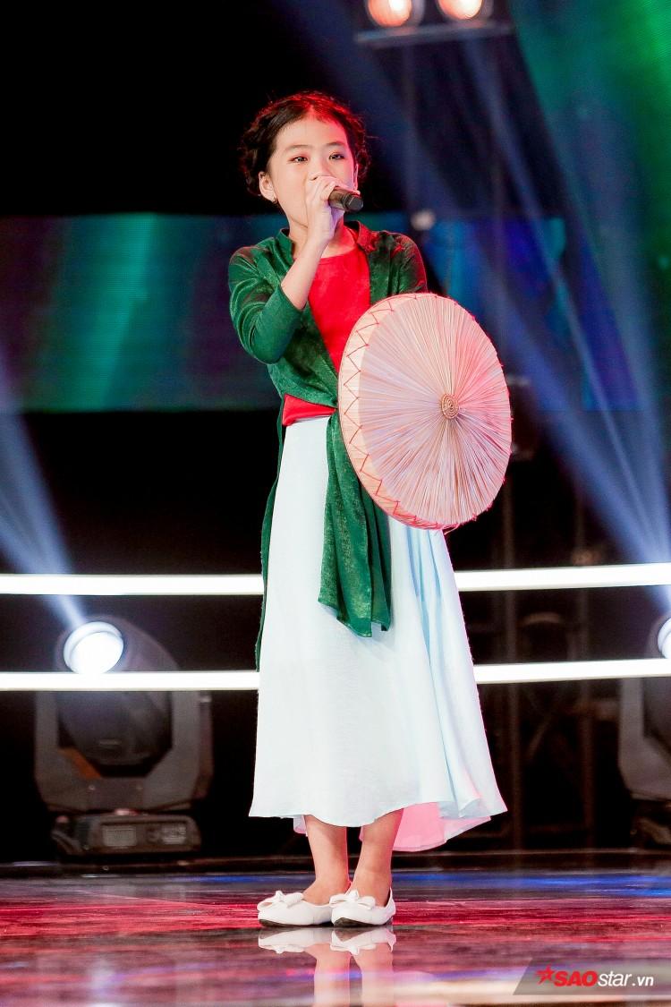 Chịu chơi mọi thể loại, màu sắc âm nhạc mà Bảo Anh - Khắc Hưng sở hữu đáng gờm ...