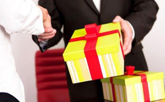 quà tặng trực tuyến casino khi đăng ký