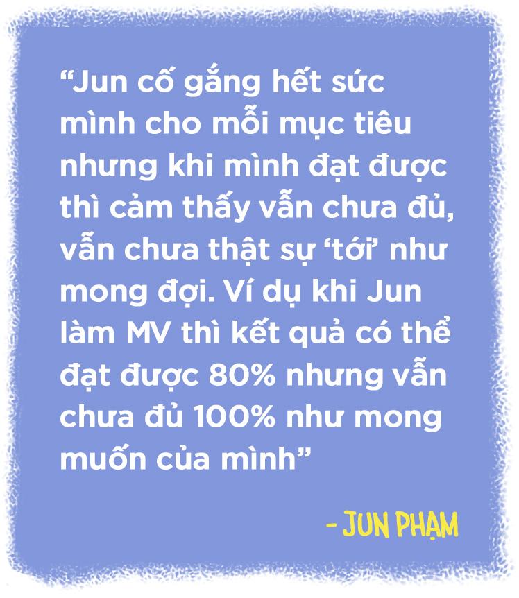 Sắp Tết rồi, Sao Việt nói gì khi nhìn lại bản thân trong suốt năm qua