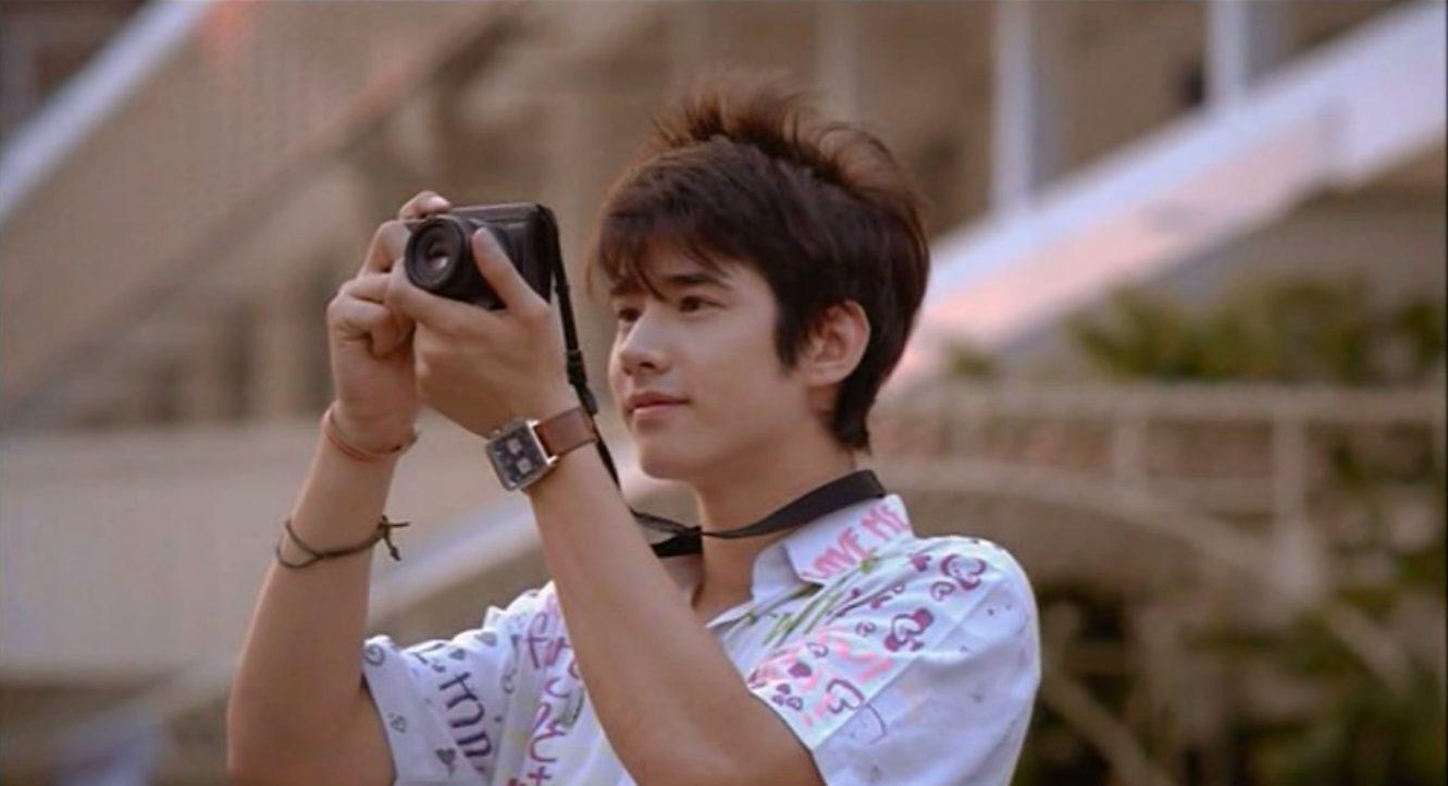 10 bộ phim Thái Lan sẽ mang lại một bầu trời kí ức ngọt ngào về ...