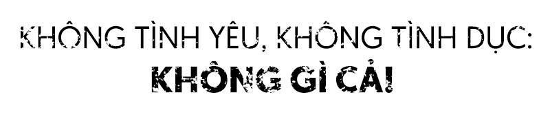 Từ vụ Seungri - Jung Joon Young: Luôn có nhiều hơn một lựa chọn, vì đâu ra nông nổi?