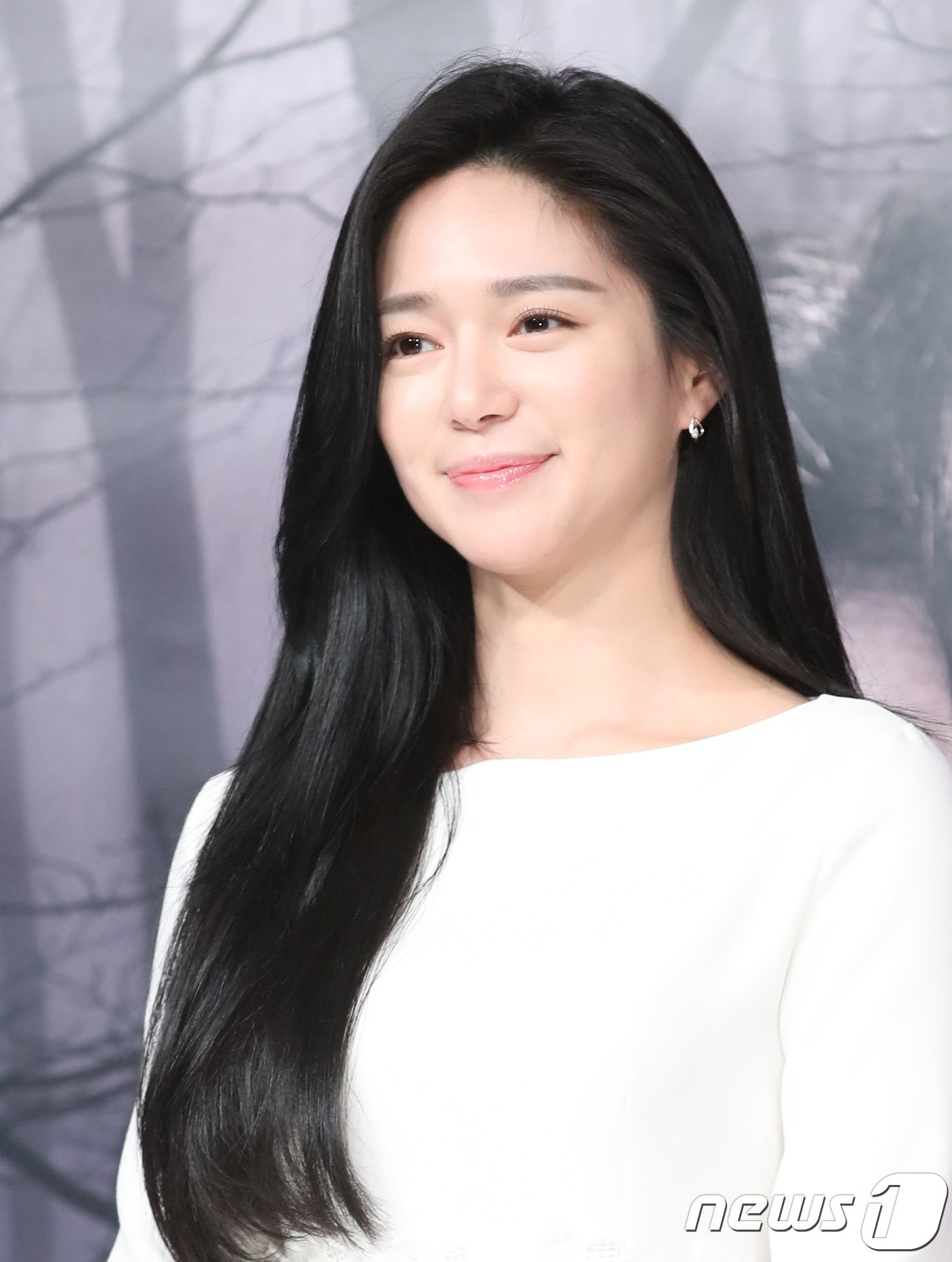 Lee Elijah and Kim Dong Joon (ZE: A) join the drama 'Advisor'