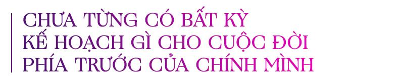 Thư Kỳ: Từ diễn viên có xuất phát thấp, luôn ở thế bị động cho đến đại hoa đán hàng đầu Trung Quốc