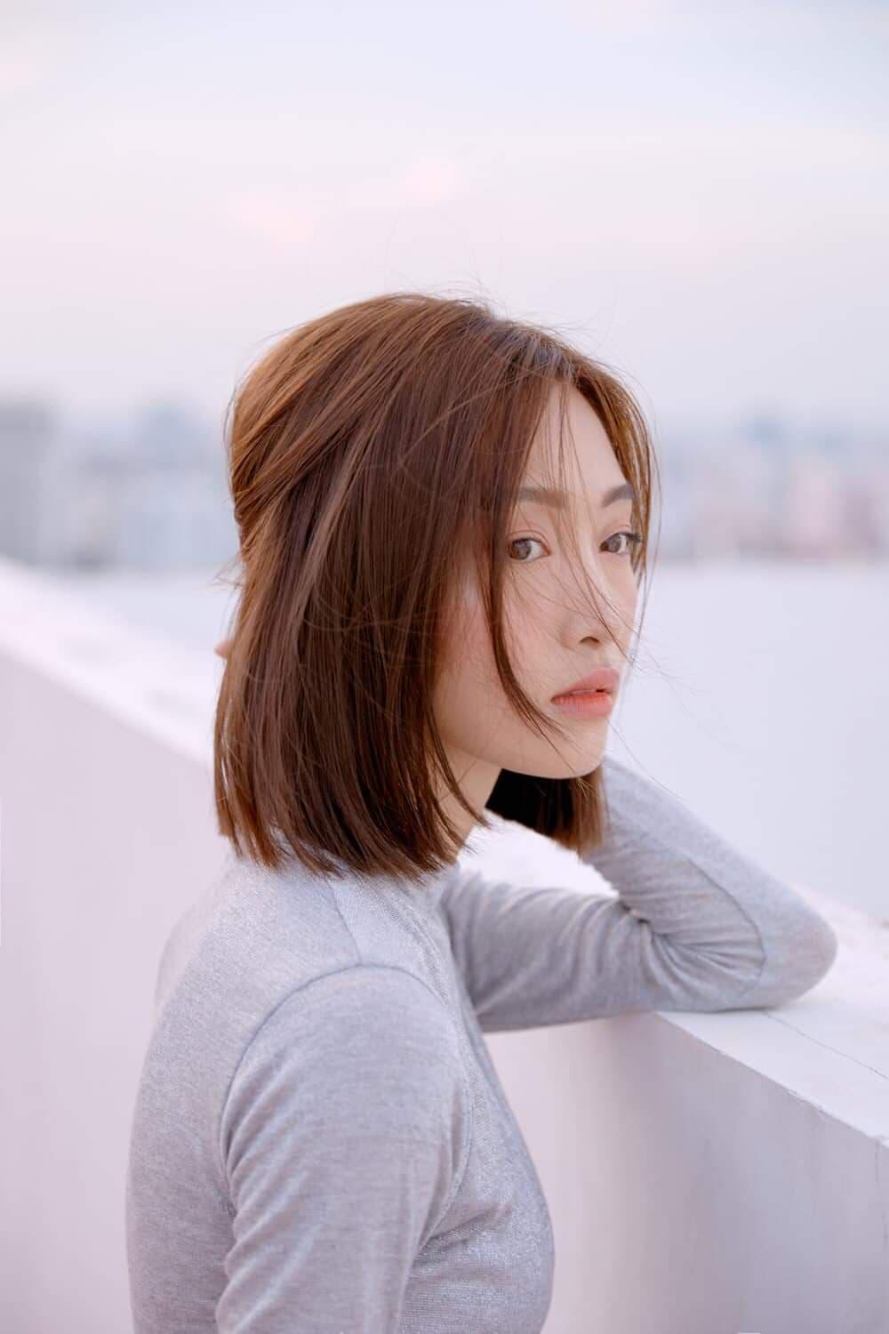Những bản cover của Trần Dung (Juky San): 'Xoáy tim' tới cỡ nào mà nàng được mệnh danh 'Thánh ...