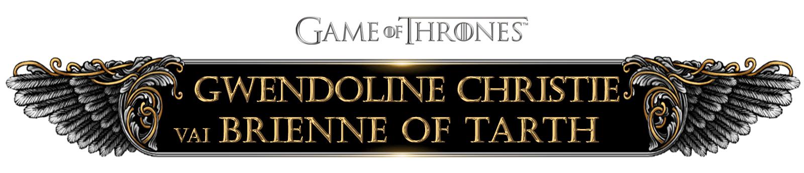Họ đã có được những gì nhờ Game of Thrones?