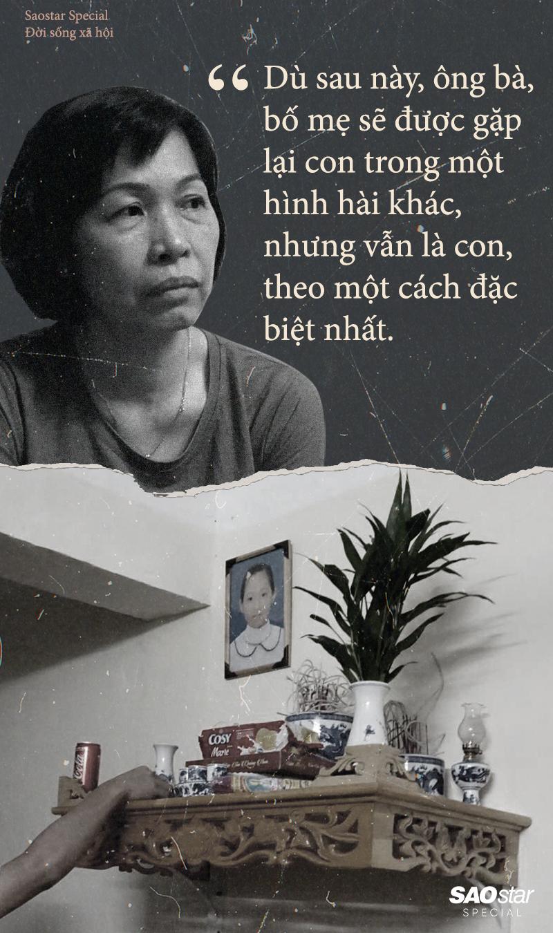 Phía sau những phận người hiến tạng: Bị dị nghị là hám tiền háo danh nhưng với họ cho đi là để sự sống tồn tại mãi