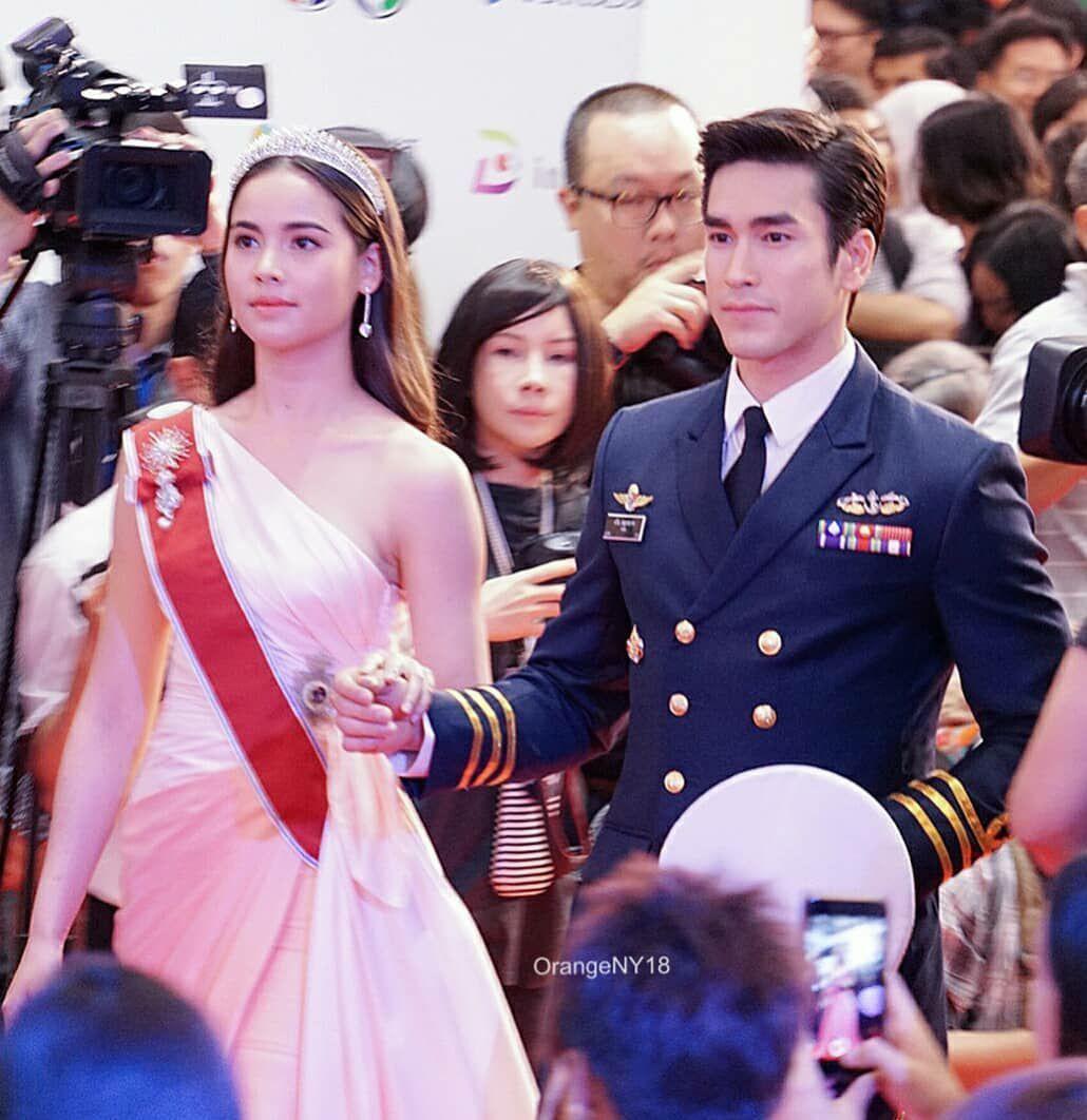 Phim cap 3 thai lan