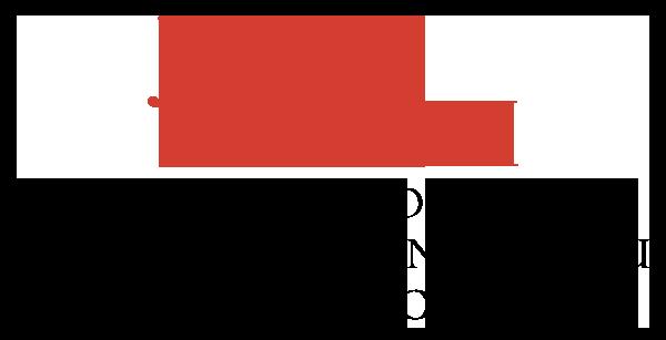 Jack và K-ICM của năm 2019: Khi thành công người nghệ sĩ luôn đi kèm những điều bình dị… lạ thường