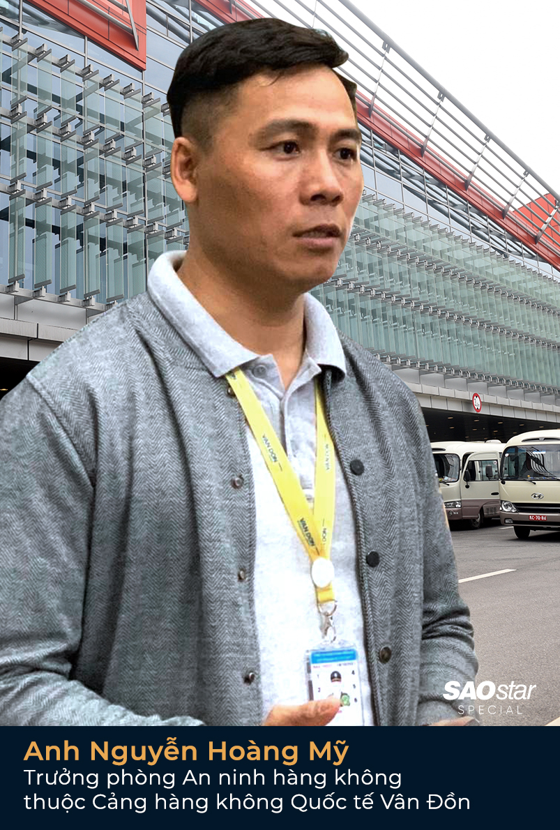 Những người thầm lặng sau chuyến bay đón kiều bào từ tâm dịch COVID-19: Tụt huyết áp, tình nguyện xa con để nhận nhiệm vụ