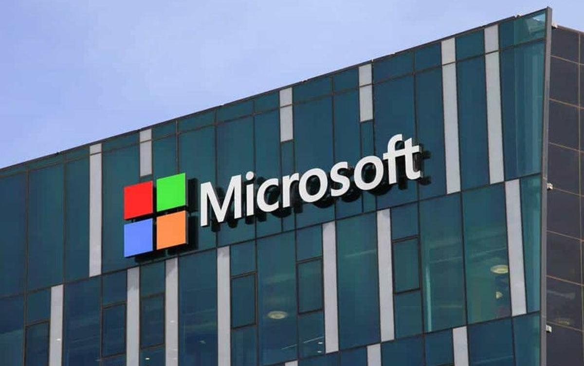 Microsoft vừa chốt một quyết định táo bạo và bất ngờ vì COVID-19