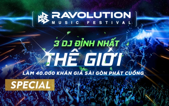 dj,party,special,clear,revolution-music-festival