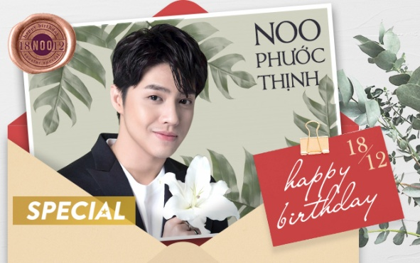 noo-phuoc-thinh,sinh-nhat-sao,special,sinh-nhat-noo-phuoc-thinh